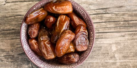 Can I fast during Ramadan if I have diabetes?