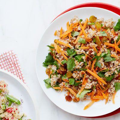 Food, Cuisine, Dishware, Salad, Ingredient, Recipe, Produce, Vegetable, Tableware, Plate,