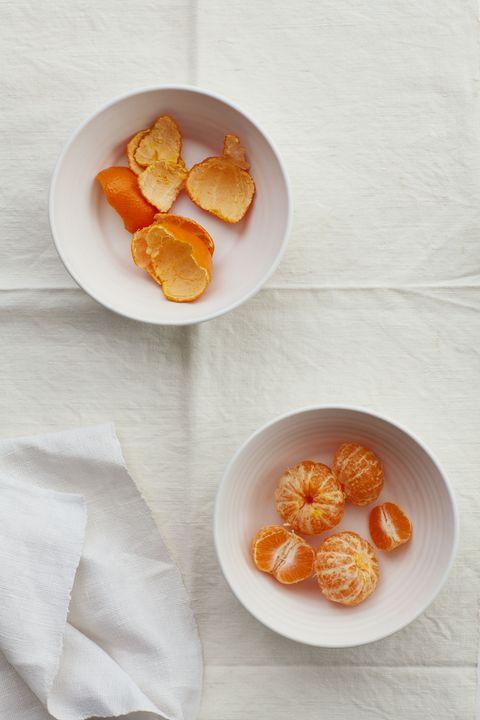 winter super foods