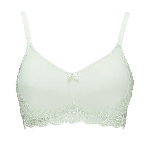 Brassiere, Undergarment, Clothing, Lingerie, Lingerie top, Lace, Swimsuit top, camisoles, Crop top,