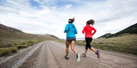 How to run your best 10k, reveals a top running coach