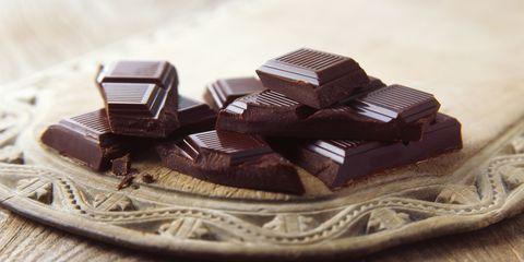 チョコレート 憩室 炎 過敏性腸症候群|大腸・肛門病の知識|痔プロ.com