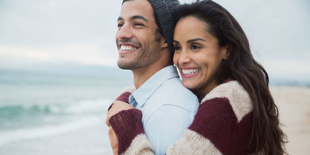 9 signs you're with an emotionally intelligent person