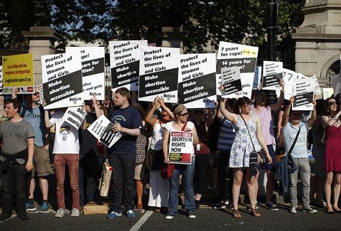 People, Protest, Event, Public event, Community, Crowd, Demonstration, Street, Pedestrian, Social work,