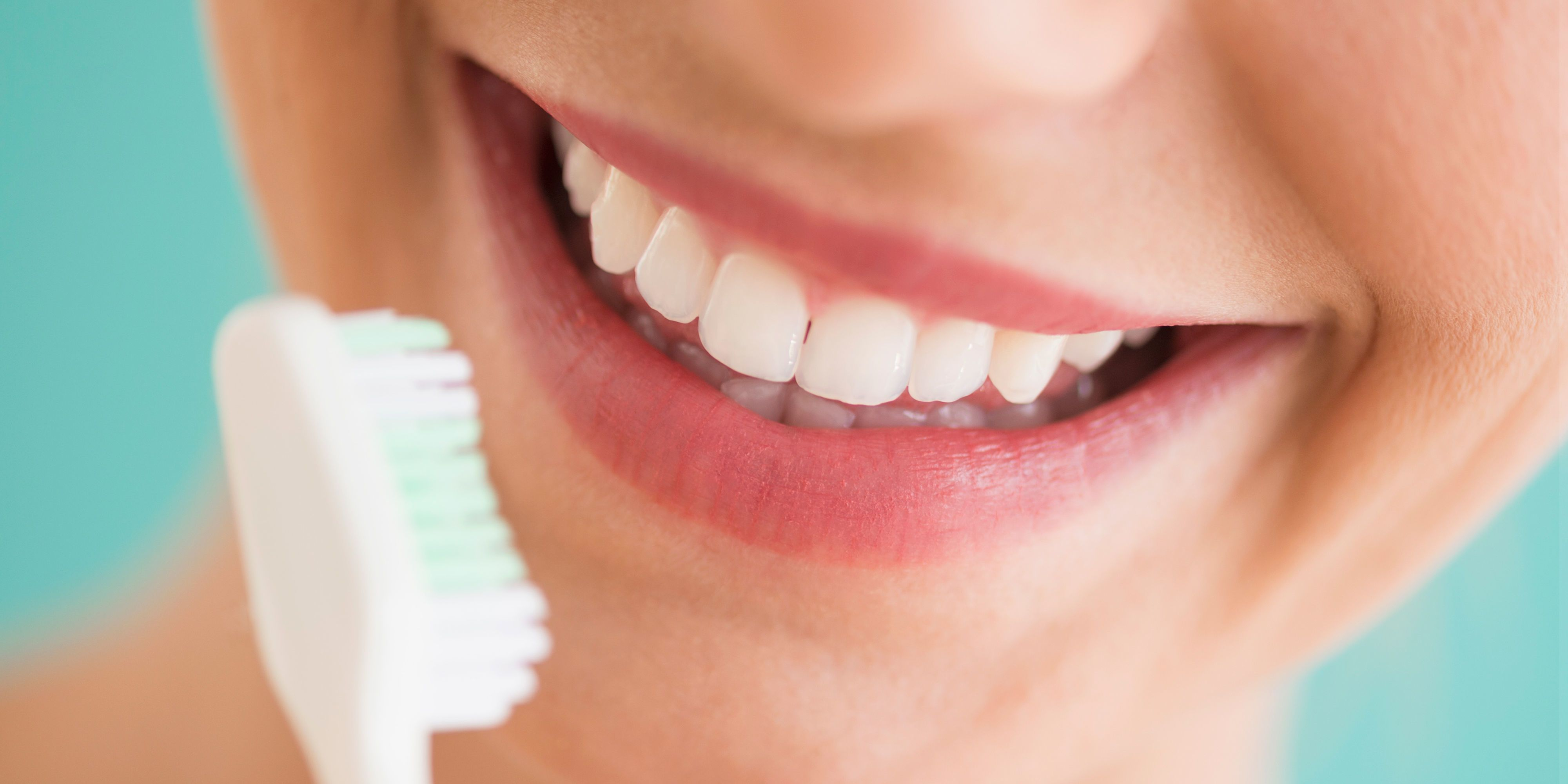 Is Toothpaste Wrecking Your Teeth