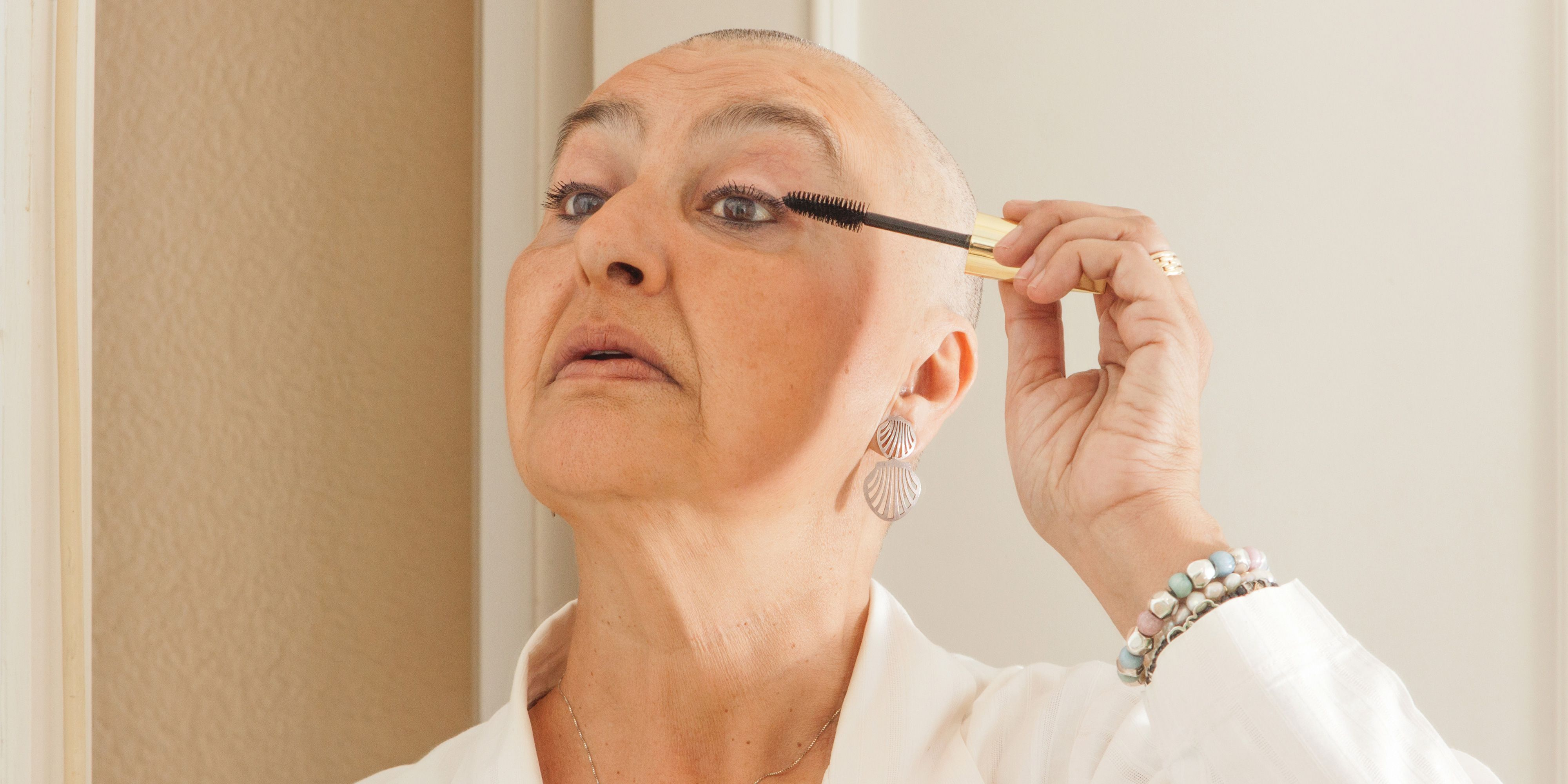 7 things you should know about breast cancer