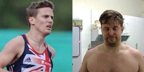 Colin comparison 2