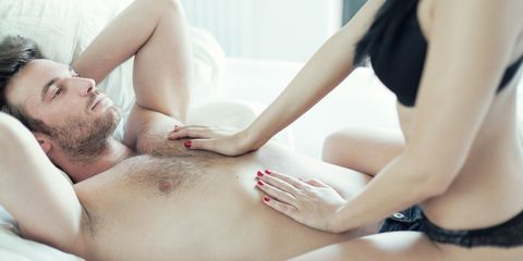 11 ways to delay ejaculation and still have amazing sex