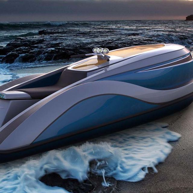 Nature, Daytime, Watercraft, Transport, Boat, Recreation, Naval architecture, Speedboat, Ocean, Boats and boating--Equipment and supplies,