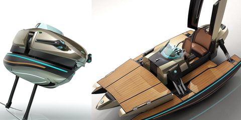Vehicle door, Machine, Windshield, Automotive window part, Luxury vehicle, Silver, Automotive side-view mirror, Multimedia, Steel, Gadget,