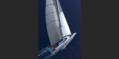 Watercraft, Sail, Boat, Mast, Sailing, Sailboat, Naval architecture, Sailing, Windsports, Boating,