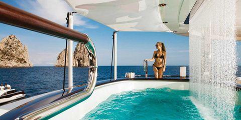 Fluid, Water, Leisure, Ocean, Liquid, Sea, Tourism, Vacation, Azure, Aqua,