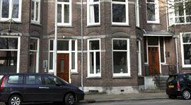 De Groot Wonen Apeldoorn.Hoe Wonen De Ceo S