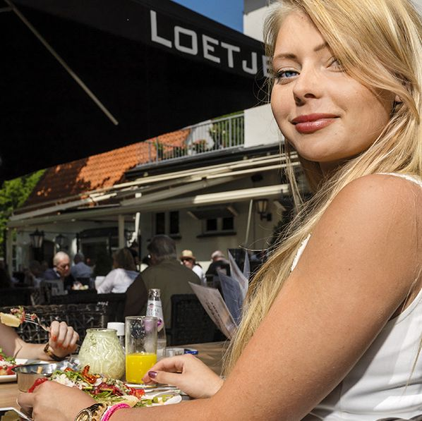 Face, Nose, Mouth, Drink, Sunglasses, Goggles, Tableware, Eyelash, Umbrella, Blond,