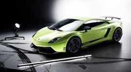 Motor vehicle, Wheel, Mode of transport, Automotive design, Transport, Vehicle, Automotive exterior, Rim, Automotive lighting, Headlamp,