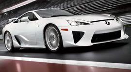 Tire, Mode of transport, Automotive design, Transport, Automotive lighting, Vehicle, Land vehicle, Rim, Automotive exterior, Performance car,