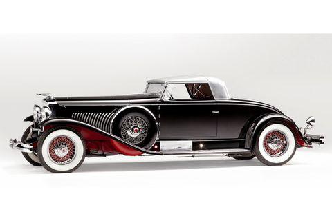 Mode of transport, Automotive design, Vehicle, Automotive lighting, Classic, Car, Automotive exterior, Antique car, Fender, Vehicle door,