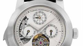 Product, Watch, Analog watch, Glass, Photograph, White, Style, Font, Metal, Fashion,