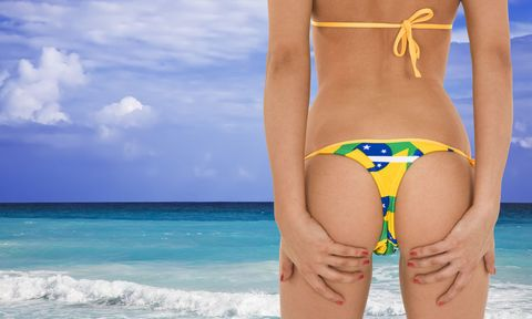 Blue, Daytime, Skin, Fluid, Human leg, Joint, Swimsuit bottom, Summer, Swimwear, Swimsuit top,