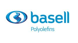 Text, Aqua, Font, Logo, Electric blue, Turquoise, Azure, Brand, Graphics, Circle,