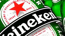 Drink,