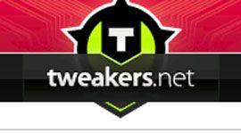 Green, Text, Line, Font, Logo, Symbol, Graphics, Artwork, Symmetry, Brand,