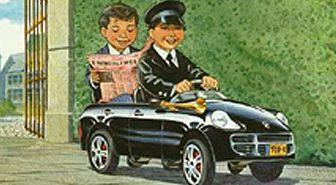 Motor vehicle, Tire, Mode of transport, Automotive design, Vehicle, Land vehicle, Headlamp, Car, Fender, Vehicle registration plate,