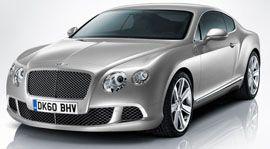 Mode of transport, Automotive design, Vehicle, Car, Automotive mirror, Photograph, Grille, White, Rim, Automotive exterior,