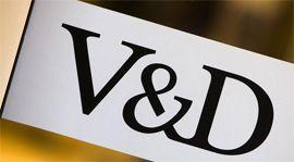 White, Font, Snapshot, Symbol, Calligraphy, Triangle,
