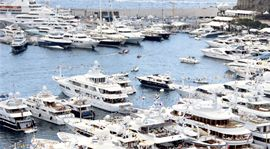 Watercraft, Boat, Infrastructure, Water, Marina, Harbor, City, Naval architecture, Ship, Dock,