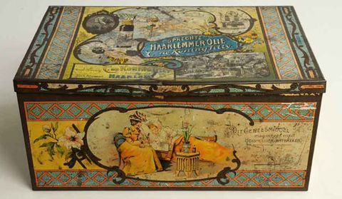 Art, Illustration, Painting, History, Drawing, Creative arts, Paper, Mythology, Paper product, Fiction,