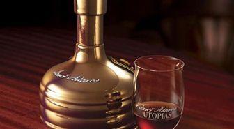 Product, Liquid, Glass, Drinkware, Bottle, Barware, Glass bottle, Drink, Fluid, Alcoholic beverage,