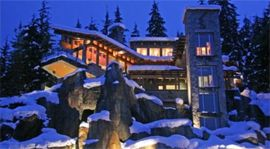 Blue, Winter, Property, Snow, Home, House, Real estate, Freezing, Majorelle blue, World,