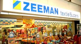 Retail, Market, Marketplace, Trade, Convenience store, Grocery store, Bazaar, Supermarket, Commercial building, Collection,