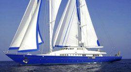 Mode of transport, Transport, Watercraft, Photograph, Boat, Naval architecture, Mast, Sail, Sailboat, Ship,