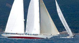 Mode of transport, Transport, Sail, Boat, Watercraft, Photograph, White, Mast, Sailing, Sailboat,