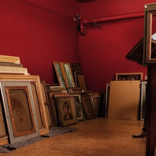 Wood, Wood stain, Hardwood, Picture frame, Varnish, Plywood, Book, Paint, Collection,