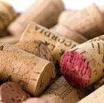 Cork, Photograph, Photography, Bottle stopper & saver, Cylinder, Paper, Paper product,