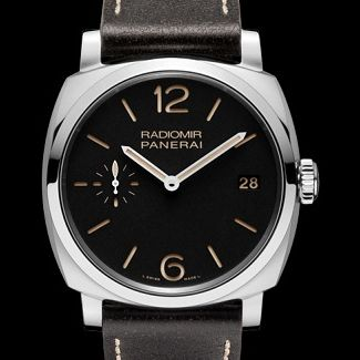Analog watch, Product, Watch, Glass, Photograph, White, Fashion accessory, Watch accessory, Font, Metal,