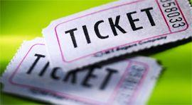 Pink, Magenta, Font, Purple, Banknote, Lavender, Violet, Paper product, Money, Paper,