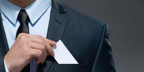 Clothing, Finger, Dress shirt, Collar, Sleeve, Coat, Shirt, Outerwear, Suit, Formal wear,