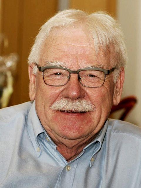 Glasses, Forehead, Elder, Wrinkle, Grandparent, Smile,