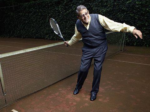 Tennis racket, Racket, Tennis, Tennis player, Racquet sport, Soft tennis, Sports equipment, Tennis Equipment, Tennis racket accessory, Sports,