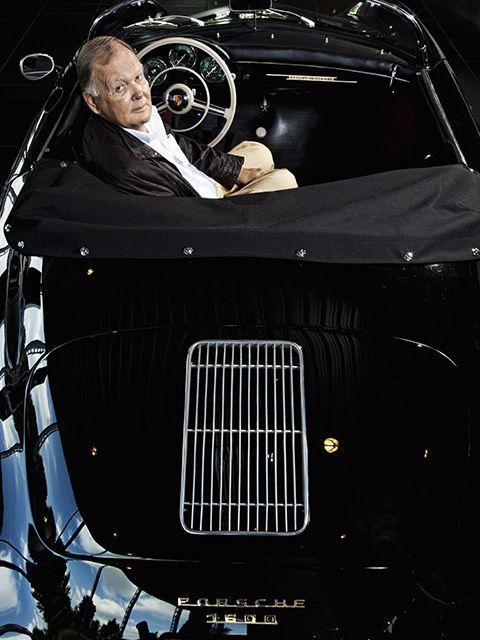 Land vehicle, Vehicle, Car, Classic car, Classic, Automotive design, Vintage car, Engine, Antique car, Coupé,