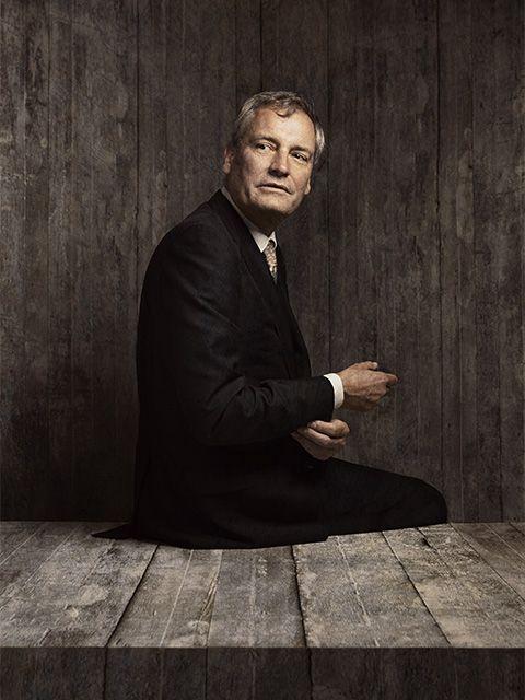 Sitting, Portrait, Suit, Photography, Tuxedo, Formal wear,