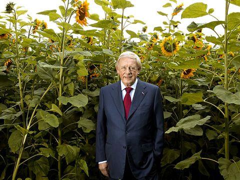 Plant, Botany, Flower, Crop, Tree, Adaptation, Cash crop, Plantation, Farm, Perennial plant,