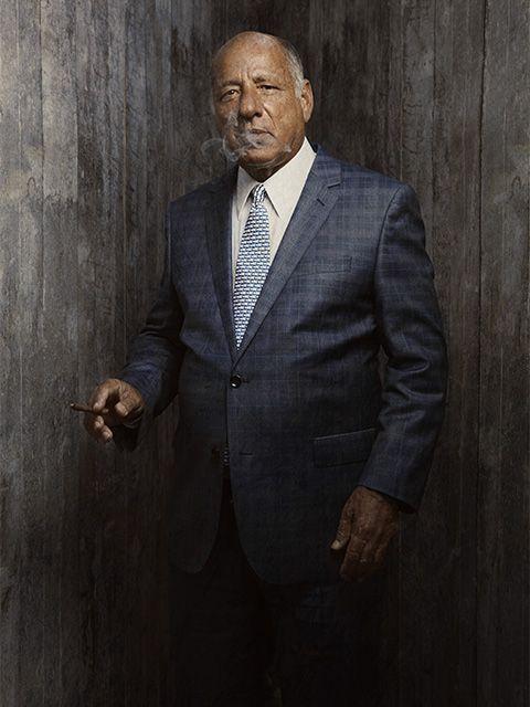 Suit, Formal wear, Tuxedo, Portrait, Photography,