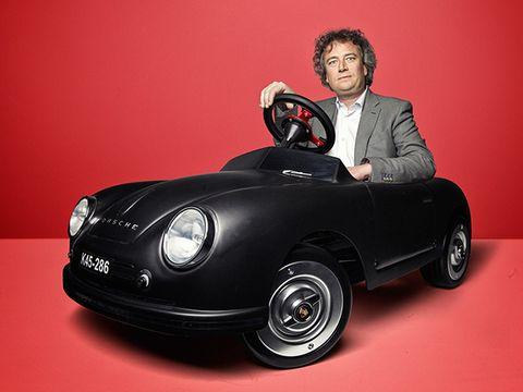 Vehicle, Product, Car, Classic car, Motor vehicle, Classic, Porsche 356, Subcompact car, Automotive design, Coupé,