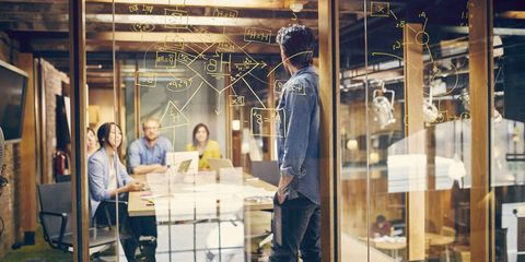 Design, Architecture, Interior design, Photography, Display window, Window, Denim, Glass, Building,