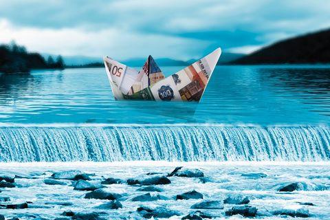Body of water, Fluid, Nature, Liquid, Water resources, Water, Ocean, Wind, Watercourse, Wave,